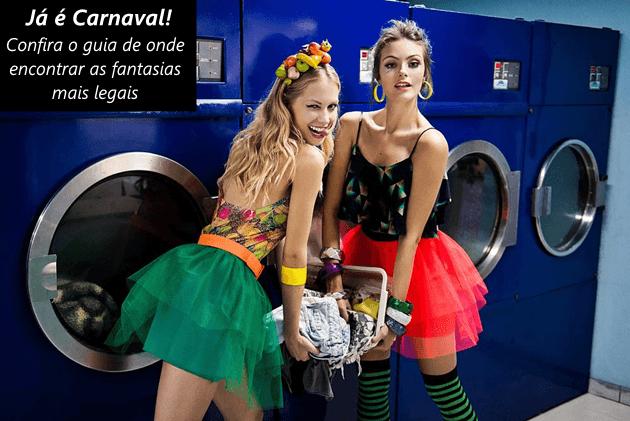 Carnaval-fantasia-2014-inspiração-dicas-Lari-Duarte-15