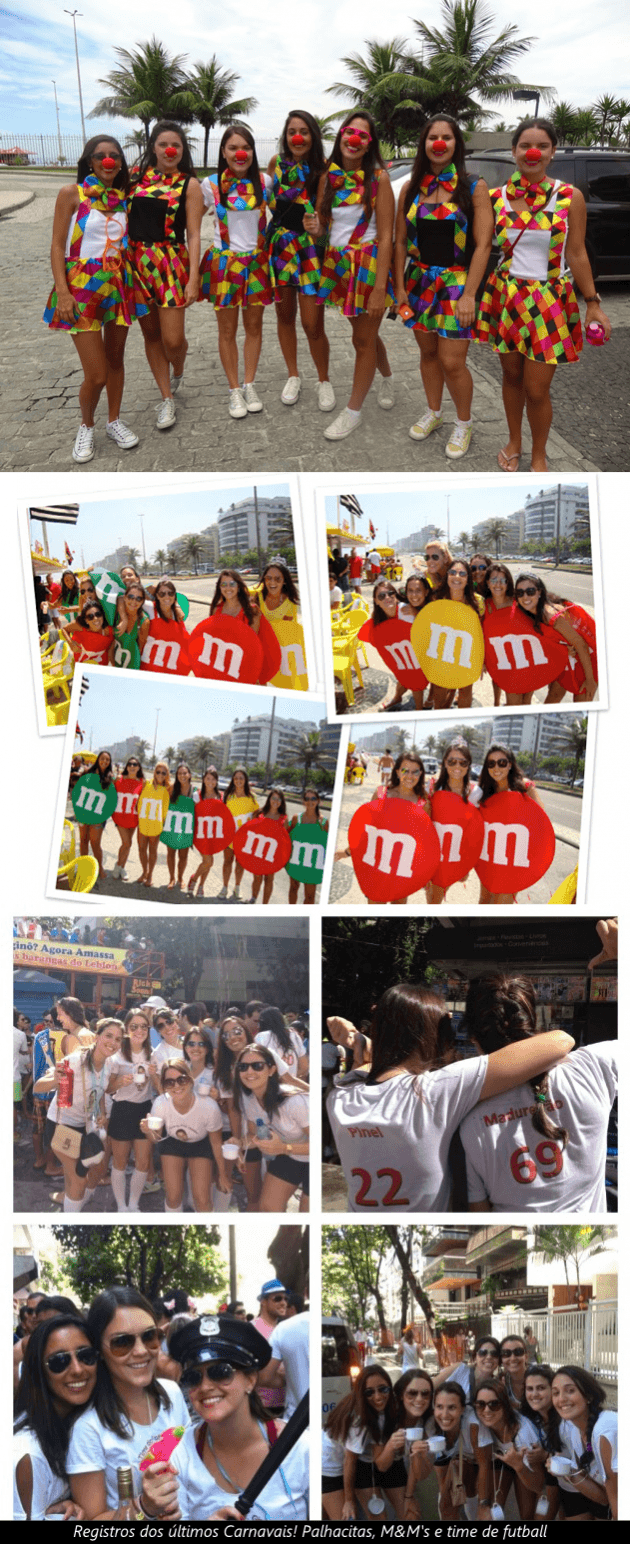 Carnaval-fantasia-2014-inspiração-dicas-Lari-Duarte-16-630x1544 (1)