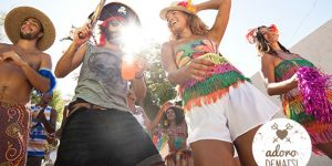 Onde comprar fantasia de Carnaval?
