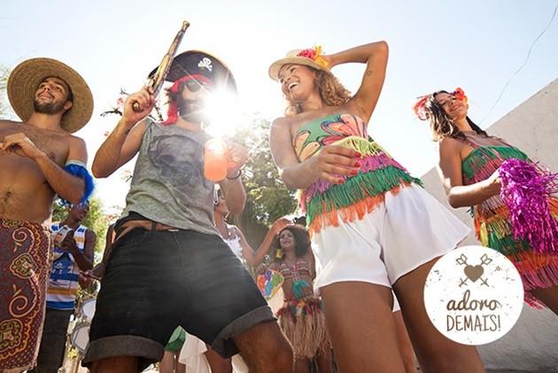 Carnaval-fantasia-2014-inspiração-dicas-Lari-Duarte-2