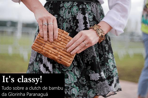Clutch-de-bambu-Glorinha-Paranaguá-onde-comprar-um-clássico-tudo-sobre-look-inspiração-Lari-Duarte-blog-
