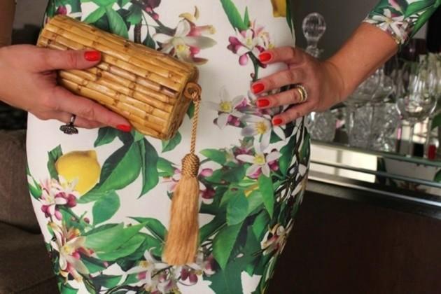 Clutch-de-bambu-Glorinha-Paranaguá-onde-comprar-um-clássico-tudo-sobre-look-inspiração-Lari-Duarte-blog-7