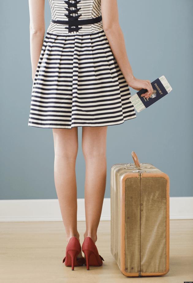 Como-fazer-uma-mala-de-viagem-para-nova-york-ny-frio-mala-de-frio-temperatura-negativa-dicas-aprenda-blog-Lari-Duarte-19