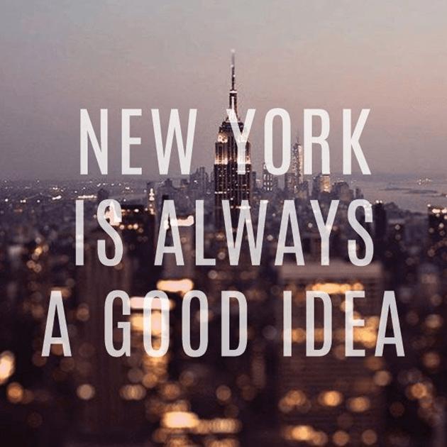 Como-fazer-uma-mala-de-viagem-para-nova-york-ny-frio-mala-de-frio-temperatura-negativa-dicas-aprenda-blog-Lari-Duarte-7