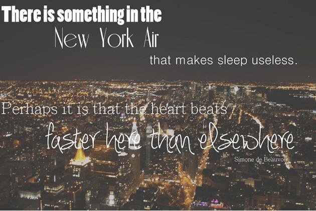 Como-fazer-uma-mala-de-viagem-para-nova-york-ny-frio-mala-de-frio-temperatura-negativa-dicas-aprenda-blog-Lari-Duarte-8