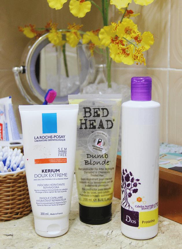 Como-hidratar-o-cabelo-no-verão-cuidados-com-os-fios-manutenção-saudável-cabelo-hidratação-em-casa-dica-Lari-Duarte-blog-beleza-1
