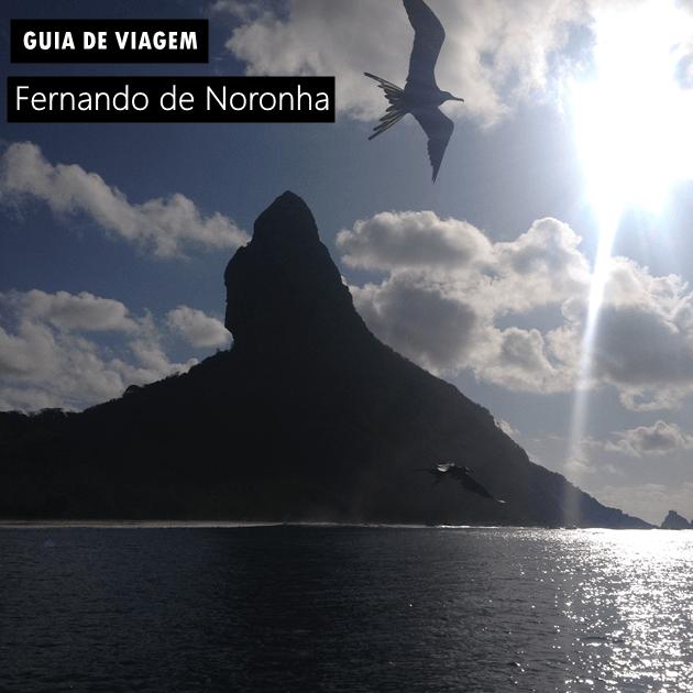 Dicas-de-Fernando-de-Noronha-guia-de-viagem-completo-o-que-fazer-onde-ficar-praias-tudo-sobre-reveillon-Lari-Duarte-blog-Noronha-19