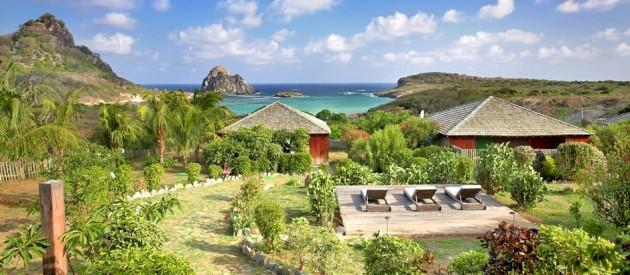Dicas-de-Fernando-de-Noronha-guia-de-viagem-completo-o-que-fazer-onde-ficar-praias-tudo-sobre-reveillon-Lari-Duarte-blog-Noronha-84