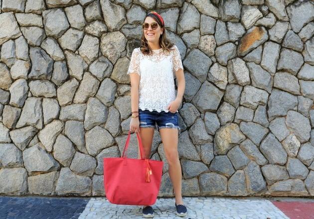 Look-do-dia-summer-bag-bolsa-de-praia-Lari-Duarte-Para-Amie-inspiração-verão-calor-roupa-blog-4