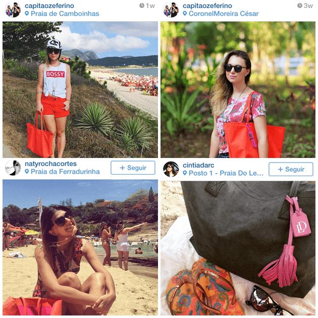 Look-do-dia-summer-bag-bolsa-de-praia-Lari-Duarte-Para-Amie-inspiração-verão-calor-roupa-blog-elas-usam-2