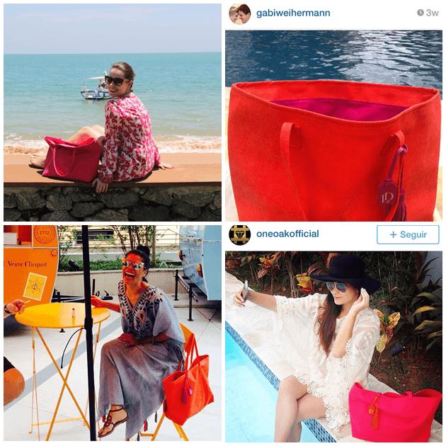 Look-do-dia-summer-bag-bolsa-de-praia-Lari-Duarte-Para-Amie-inspiração-verão-calor-roupa-blog-elas-usam-3