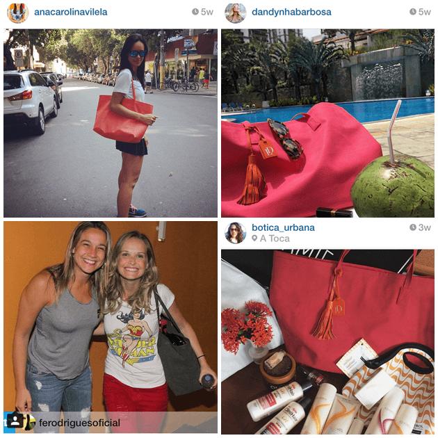 Look-do-dia-summer-bag-bolsa-de-praia-Lari-Duarte-Para-Amie-inspiração-verão-calor-roupa-blog-elas-usam-4