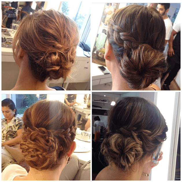 penteados-para-o-verão-inspiração-cabelos-casamento-madrinha-Lari-Duarte-aprenda-como-blog-beleza-1