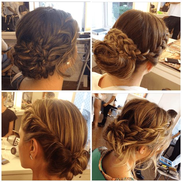 penteados-para-o-verão-inspiração-cabelos-casamento-madrinha-Lari-Duarte-aprenda-como-blog-beleza-2