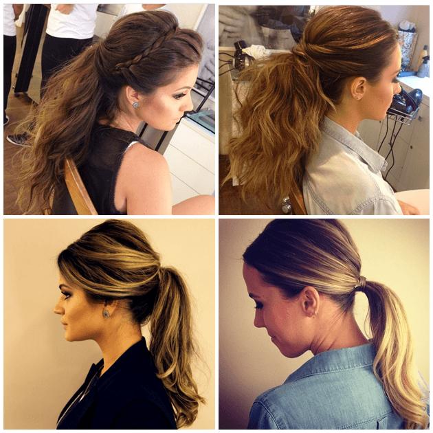 penteados-para-o-verão-inspiração-cabelos-casamento-madrinha-Lari-Duarte-aprenda-como-blog-beleza-3