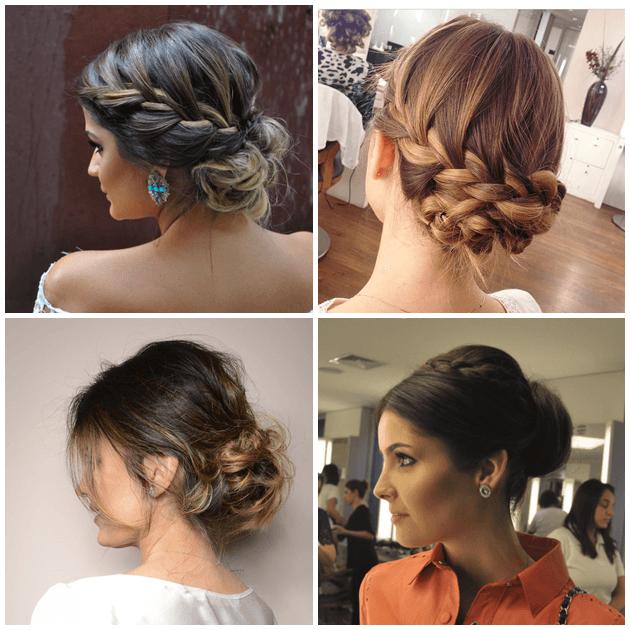 penteados-para-o-verão-inspiração-cabelos-casamento-madrinha-Lari-Duarte-aprenda-como-blog-beleza-4