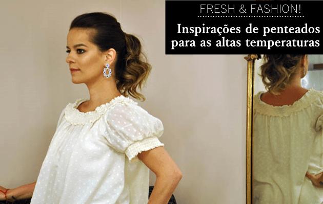 penteados-para-o-verão-inspiração-cabelos-casamento-madrinha-Lari-Duarte-aprenda-como-blog-beleza-6