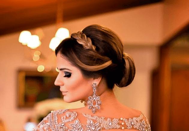 penteados-para-o-verão-inspiração-cabelos-casamento-madrinha-Lari-Duarte-aprenda-como-blog-beleza-8