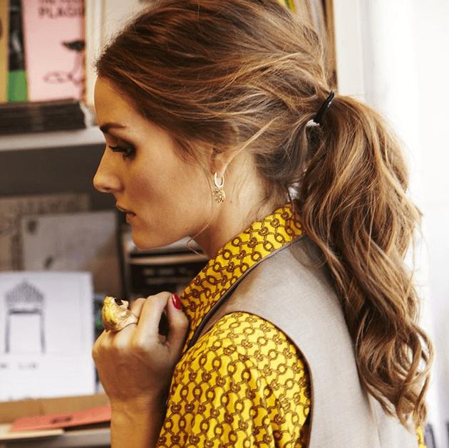 penteados-para-o-verão-inspiração-cabelos-casamento-madrinha-Lari-Duarte-aprenda-como-blog-beleza-9