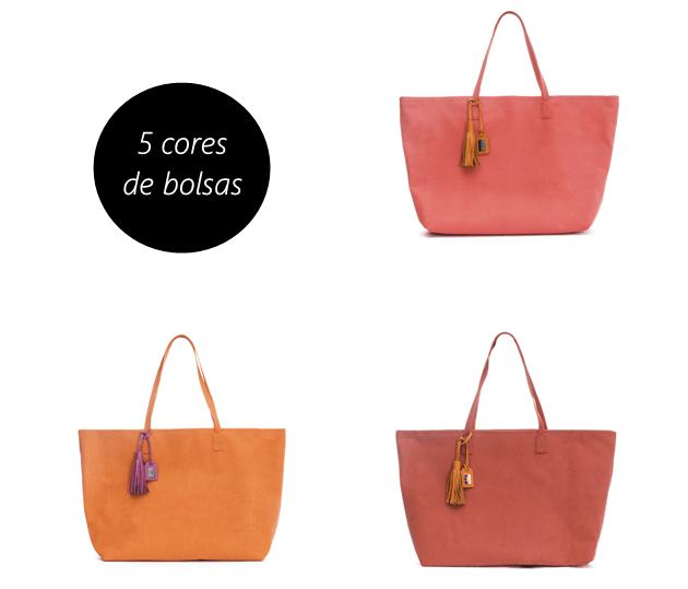 summer-bag-bolsa-de-praia-onde-comprar-barata-bom-preço-dica-como-usar-o-que-dar-de-amigo-oculto-sugestão-presente-Natal-Lari-Duarte-blog-7