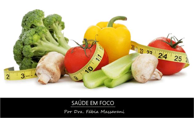 Chamada-Capa-Saúde-em-foco-dicas-alimentação-fitness-bem-estar-saúde-Lari-Duarte-1