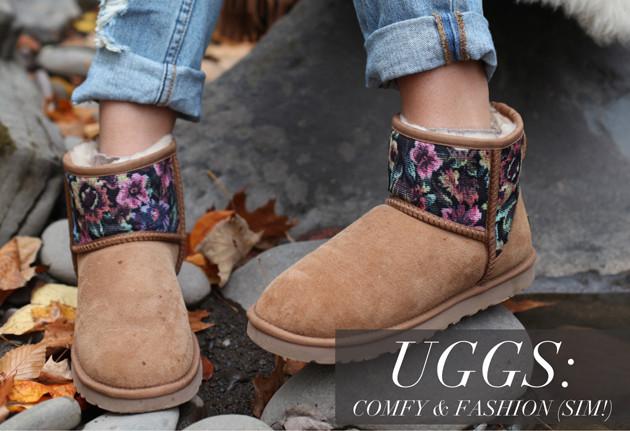 Como-usar-botas-UGG-boots-inspiration-streetstyle-inspiração-quem-usa-who-wear-Lari-Duarte-blog-2