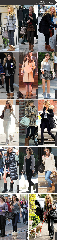 Como-usar-botas-UGG-boots-inspiration-streetstyle-inspiração-quem-usa-who-wear-Lari-Duarte-blog-3