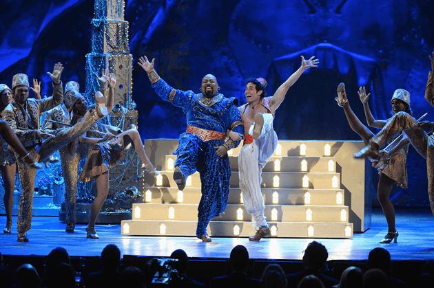Dica-de-musical-para-assistir-em-Nova-York-NY-peça-Aladdin-onde-comprar-melhor-preço-Lari-Duarte-blog-3