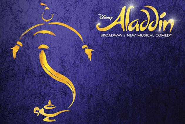 Dica-de-musical-para-assistir-em-Nova-York-NY-peça-Aladdin-onde-comprar-melhor-preço-Lari-Duarte-blog-4