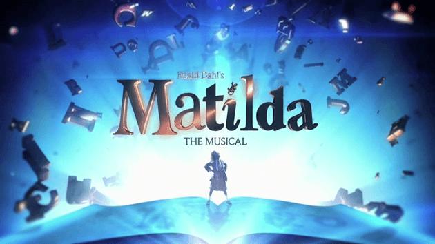 Dica-de-musical-para-assistir-em-Nova-York-NY-peça-Aladdin-onde-comprar-melhor-preço-Lari-Duarte-blog-Matilda-1