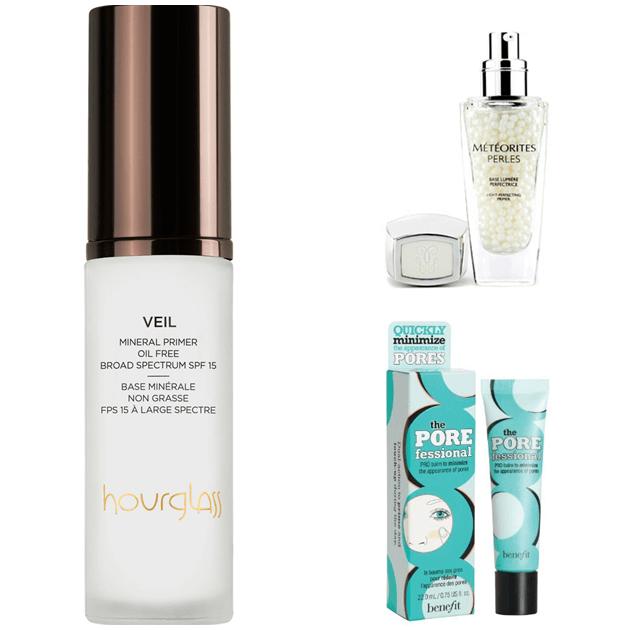 Dicas-de-maquiagem-melhores-primer-primers-quais-comprar-makeup-tips-tutorial-Lari-Duarte-blog-Danilo-Severo-maquiador-1