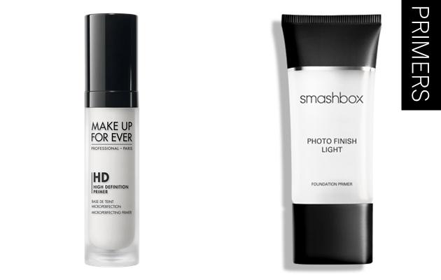 Dicas-de-maquiagem-melhores-primer-primers-quais-comprar-makeup-tips-tutorial-Lari-Duarte-blog-Danilo-Severo-maquiador-2