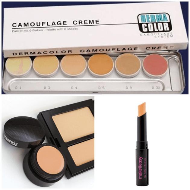 Dicas-de-maquiagem-melhores-primer-primers-quais-comprar-makeup-tips-tutorial-Lari-Duarte-blog-Danilo-Severo-maquiador-3