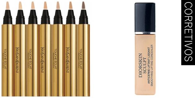 Dicas-de-maquiagem-melhores-primer-primers-quais-comprar-makeup-tips-tutorial-Lari-Duarte-blog-Danilo-Severo-maquiador-5
