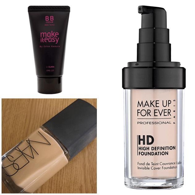 Dicas-de-maquiagem-melhores-primer-primers-quais-comprar-makeup-tips-tutorial-Lari-Duarte-blog-Danilo-Severo-maquiador-6