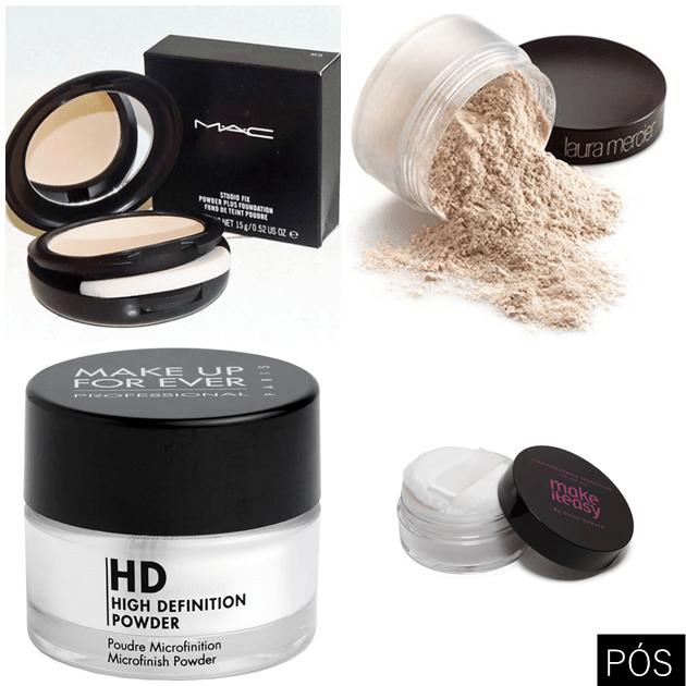 Dicas-de-maquiagem-melhores-primer-primers-quais-comprar-makeup-tips-tutorial-Lari-Duarte-blog-Danilo-Severo-maquiador-7