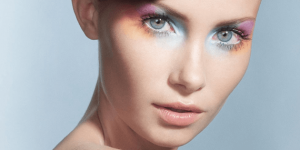 Papo make: maquiagem pro Carnaval