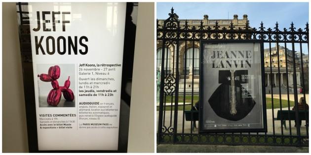 Exposições-Paris-novas-em-cartaz-1