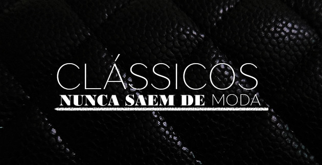 LD_CLÁSSICOS_1