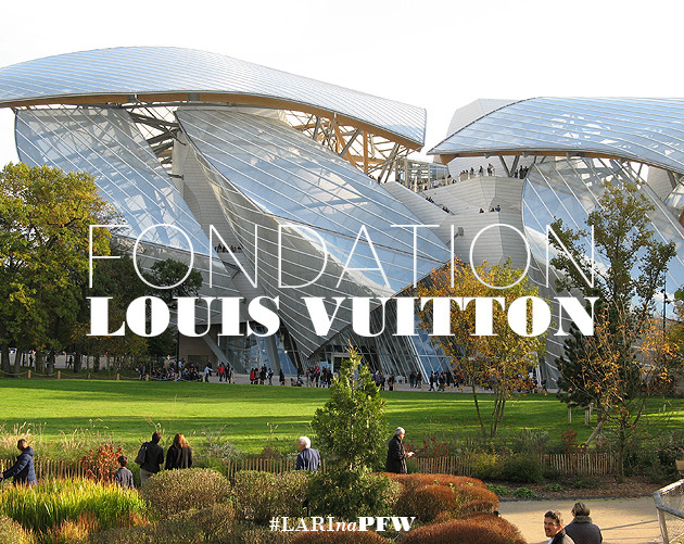 LD_FONDATION_LV