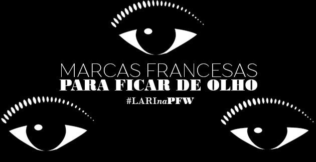 LD_MARCAS_PARIS_1