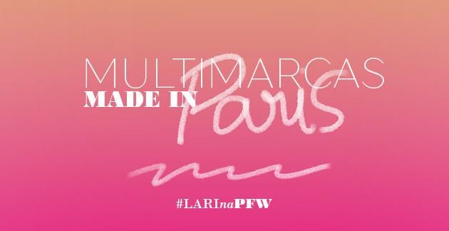 LD_MULTIMARCAS_PARIS_1