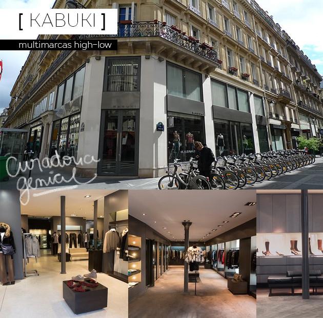 LD_MULTIMARCAS_PARIS_5