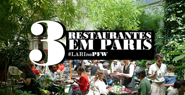 LD_RESTAURANTES_PARISpsd