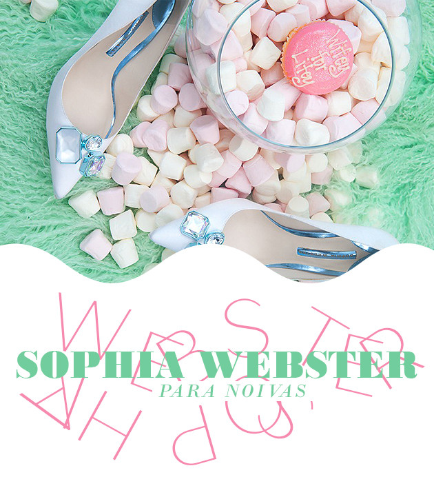 LD_SOPHIA_WEBSTER_BRIDAL_1