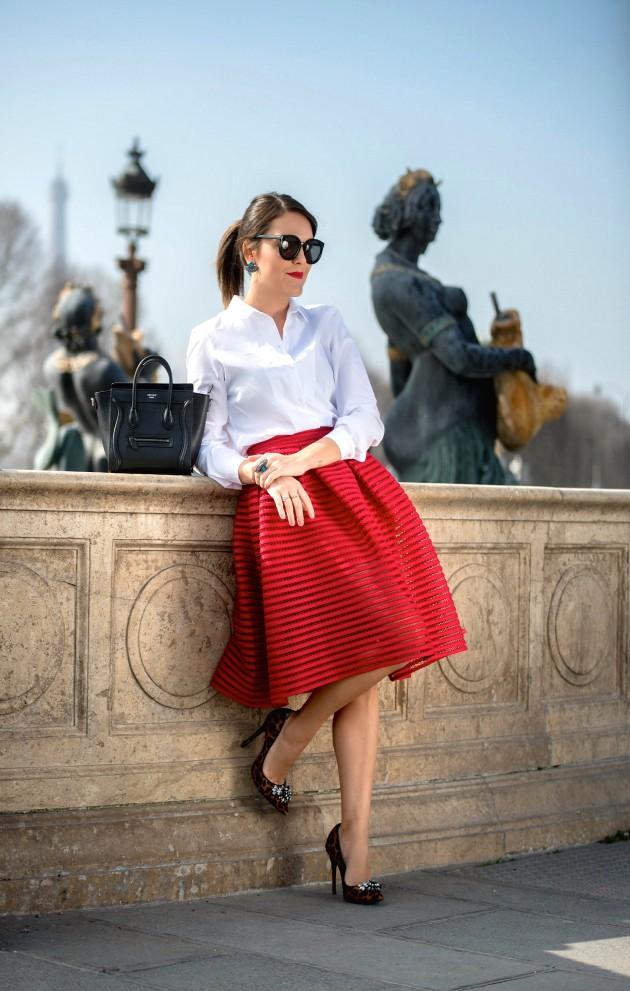 Paris2015LeandroDias (184)