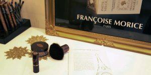 Conhecendo a Kinéplastie de Françoise Morice em Paris