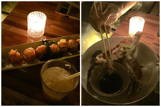 Yumê-restaurante-japones-Rio-Dica-must-go-Lari-Duarte-blog