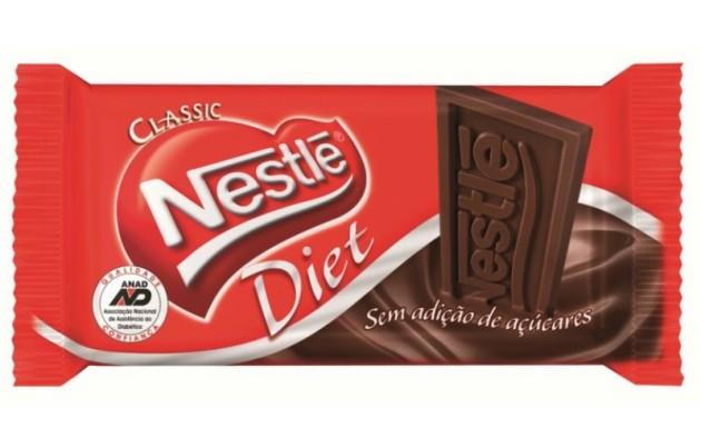 chocolate-diet