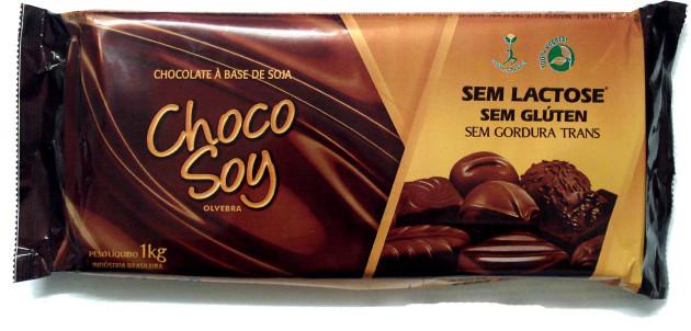 chocolate_sem_lactose_gluten